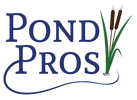 pond.maintenance.pondpros.com